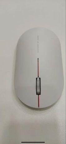 Миша Xiaomi Xmws002tm біла