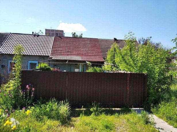 Продаю часть дома в Запорожье, 3 комнаты, Бородинская улица 35а