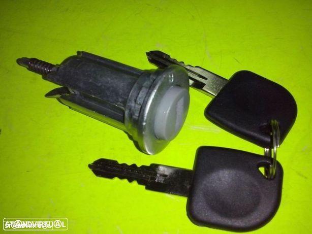 canhão ignição Daewoo Matiz ( Novo)