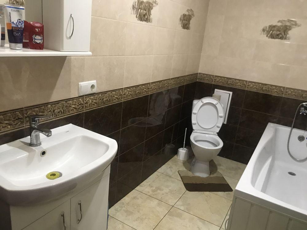 Продам 2 квартиру в  ЖК Сімейний