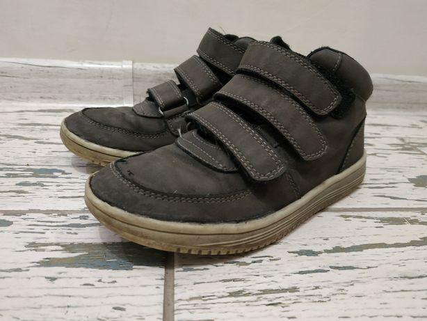 Ботинки Next 12 на мальчика