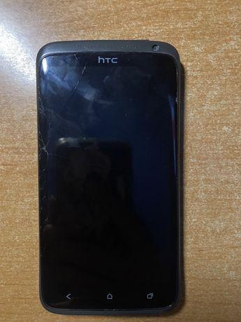 Продам HTC One (запчасти)