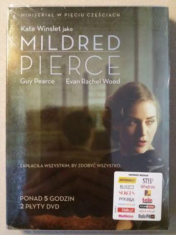 serial HBO Mildred Pierce