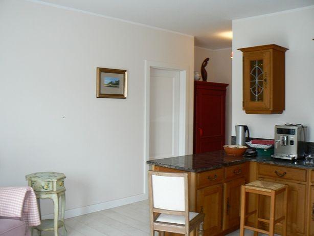 Sprzedam 2-pokojowy apartament Tarasy Elizy Gniezno ul. Orzeszkowej