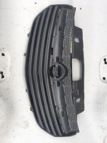 Grill Atrapa Opel Vivaro B III