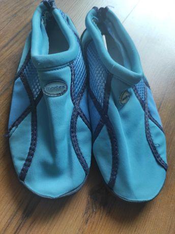 Buty do pływania, rozmiar 32, Martes Sport
