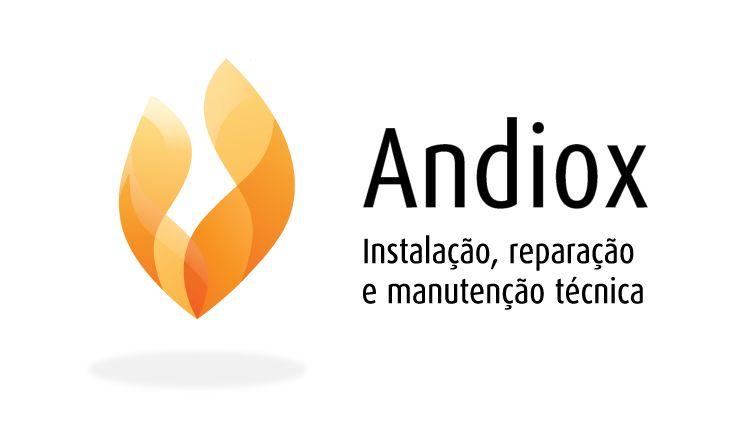 Canalização / Equipamentos Gás São Domingos de Benfica - imagem 1