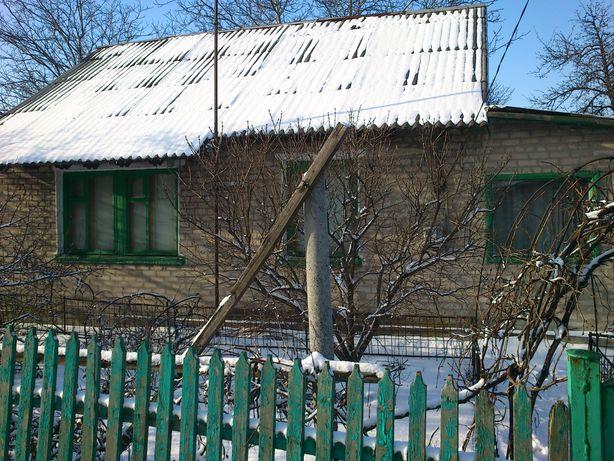 продаю дом в ханженково на поселке