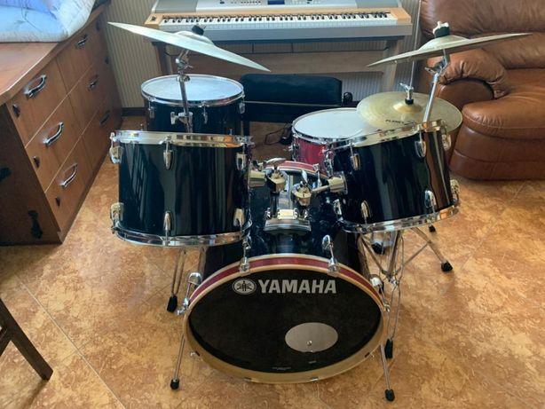 Ударная установка Yamaha