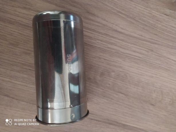 Нержавеющий фильтр  SUS304 запчасть