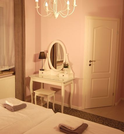Apartament Lavender Kielce, centrum, ul Żeromskiego/Bema , min 3 doby