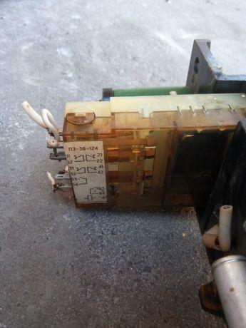Реле для сварки ТСБ-90.