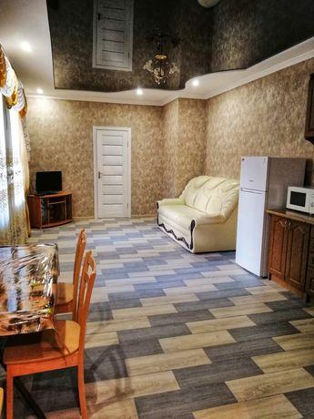2-х комнатная квартира в центре Кропивницкого