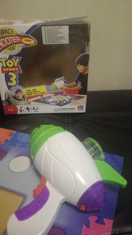 Toy Story 3 gra instrukcja j.polski