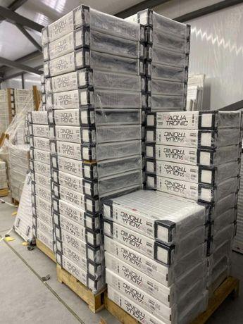Радиаторы отопление Украина Турция Европа 22 11 33 тип 800 1000
