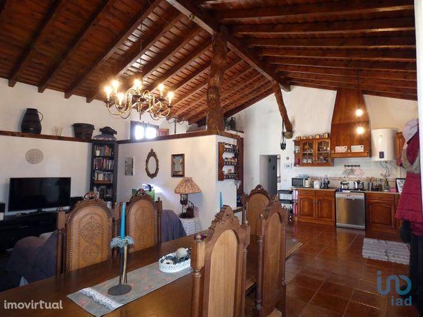 Moradia - 115 m² - T3