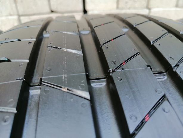 4x 225/50 R18 99W Bridgestone Turanza T005 jak Nowe