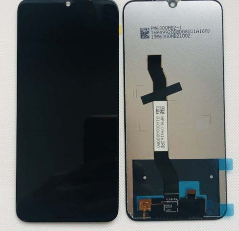 Ecra display xiaomi redmi note 8t