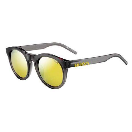 Солнцезащитные  очки Hugo Boss Armani Marc Jacobs Оригинал новые