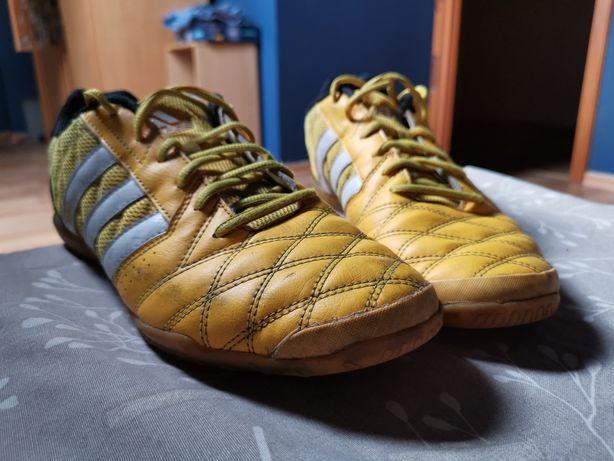 Adidas Sala 44 2/3