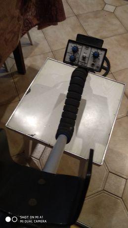 Металлоискатель Терминатор Трио от Stuff
