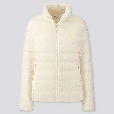 Куртка пуховик Uniqlo xxl