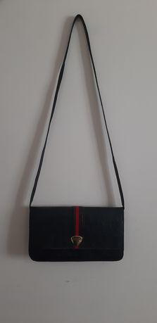 Carteira Gucci Vintage