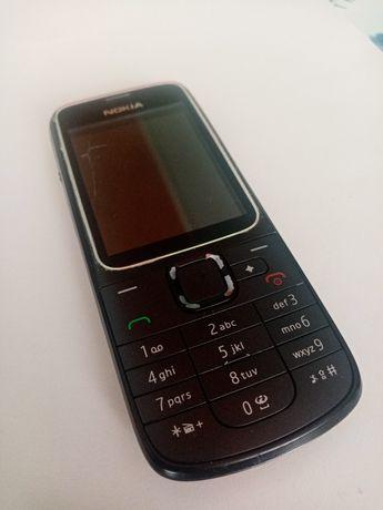 Nokia 2710 sprawna