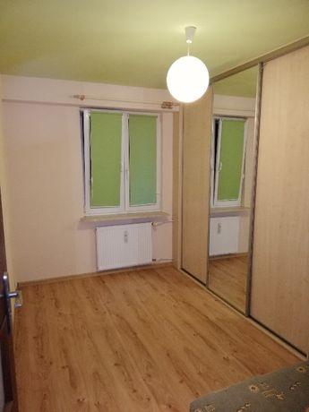 Wynajmę mieszkanie 2-pokojowe Czuby Poręba