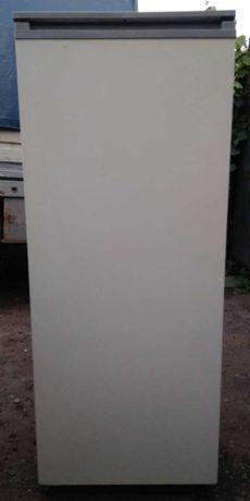 Холодильник Донбасс 316
