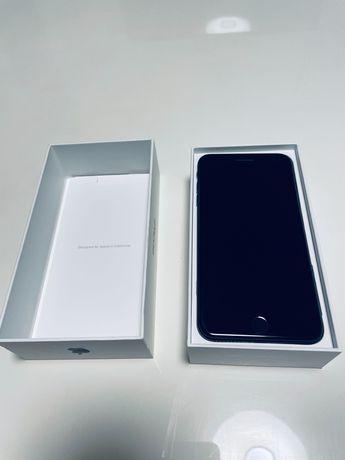 iPhone 7 Plus black 32