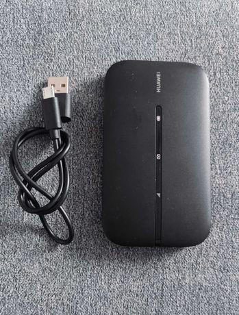 Sprzedam router Huawei
