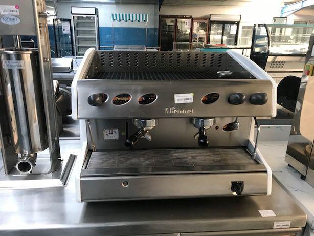 máquina de café fiama