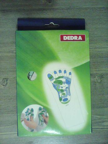 Продам увлажняющие и массажные гелевые носки