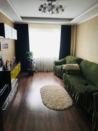 Продам повністю укомплектовану квартиру