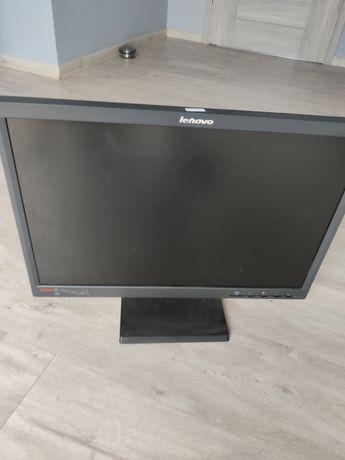 Monitory do komputerów