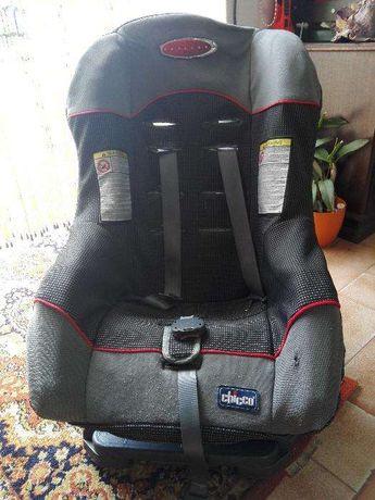 Cadeira de criança de Auto Chicco