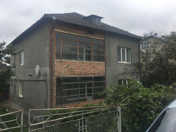 Продається Будинок в Бережанах