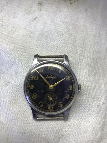 Часы Победа 1957