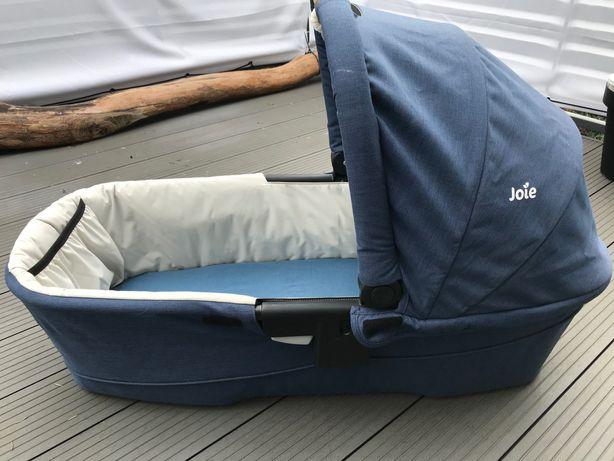 Gondola Joie Ramble XL
