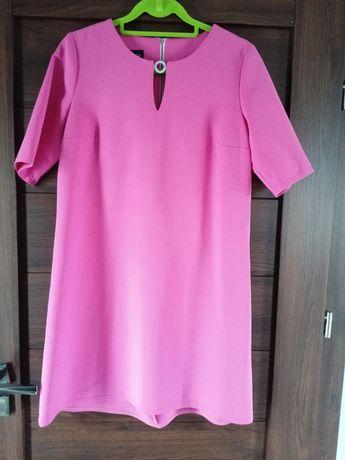 Sukienka Sfera L