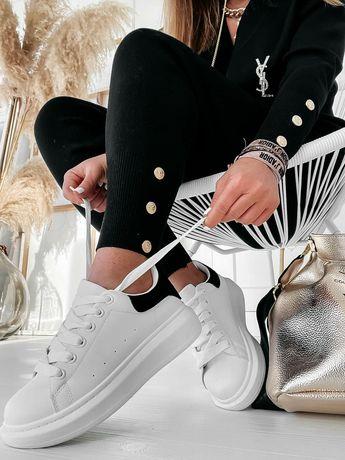 Sneakersy 36- 41 nowość