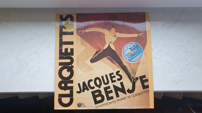 Claquettes - Tap dance (Méthode progressive) Danse a claquette winyl