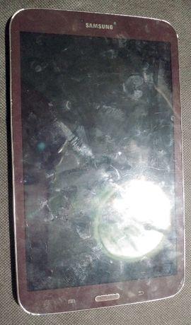 Samsung Galaxy Tab 3 8.0 SM-T310 i9190 SM-A300H Dell Streak 7