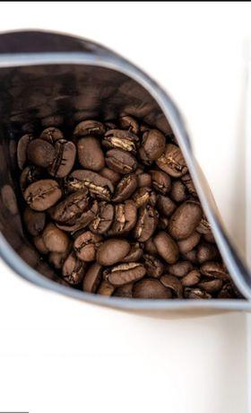 Настоящий МЕГА элитный кофе в зернах Куба сорт Superior! кава