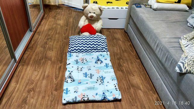 Спальник/Слипик/Одеяло