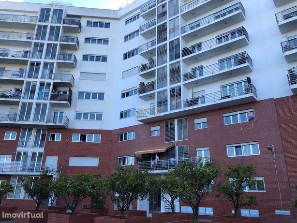 Quinta dos Barros, Apartamento T3 para arrendar, Alvalade
