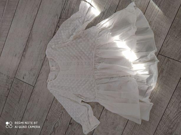 Odzież damska, tuniki