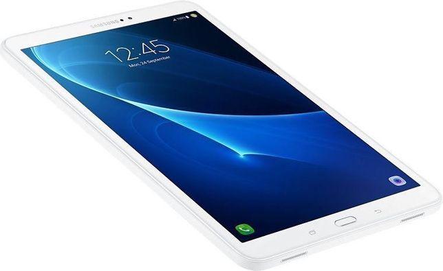 Samsung Galaxy Tab A6 LTE SM-T585