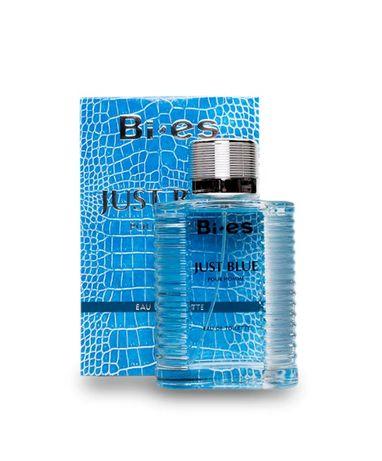 Мужская парфюмерия (туалетная вода) BI-ES 100 ml